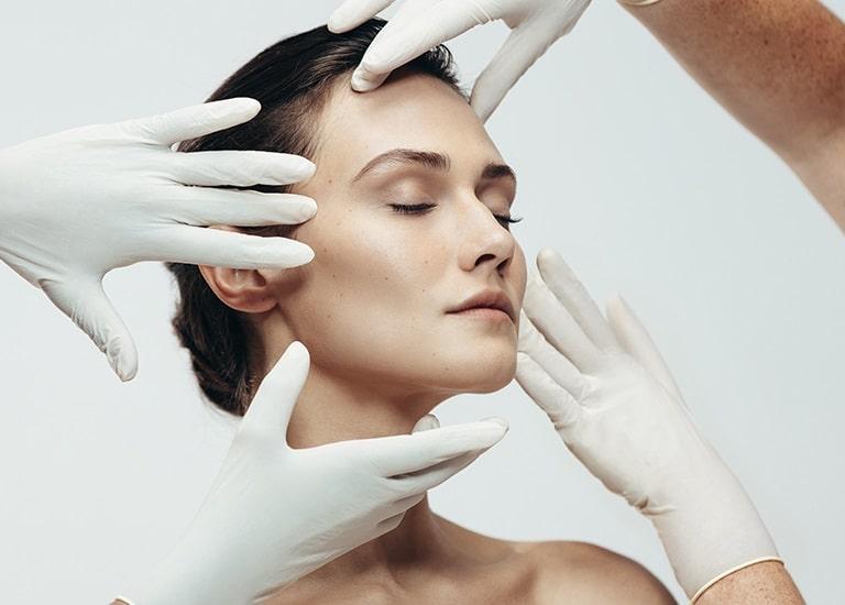 Dermatologia - Especialidades